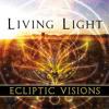 """Ecliptic Visions"" Album Preview"