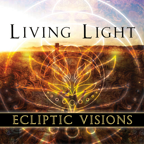 """Ecliptic Visions"" Album Preview ∞ FULL LENGTH OUT NOW ∞"