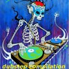 dubstep compilation