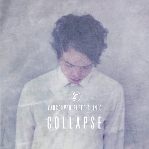 Download Collapse