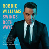 Swings Both Ways- Albums Out of 100 Review