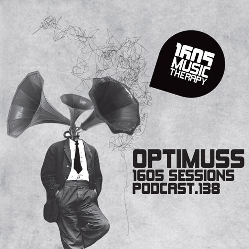 Episode 138 | Optimuss