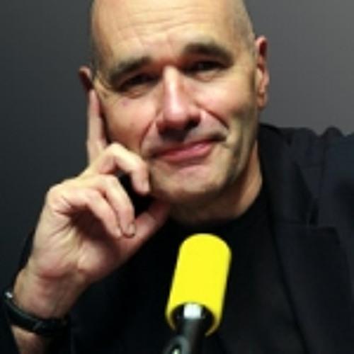 Jean Lebrun