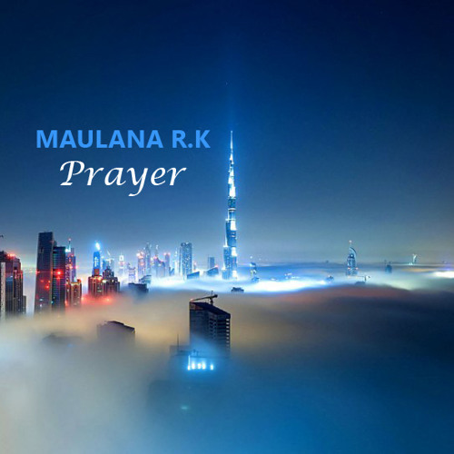 Prayer (Original Mix)