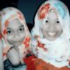Sampaikan Rinduku - Cover By Lieya AtiliaA & Shafira Azizan