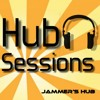 6 Horizon Mangarap Ka(Hub Sessions)