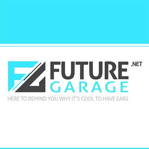 FutureGarage.NET - 320 Submissions