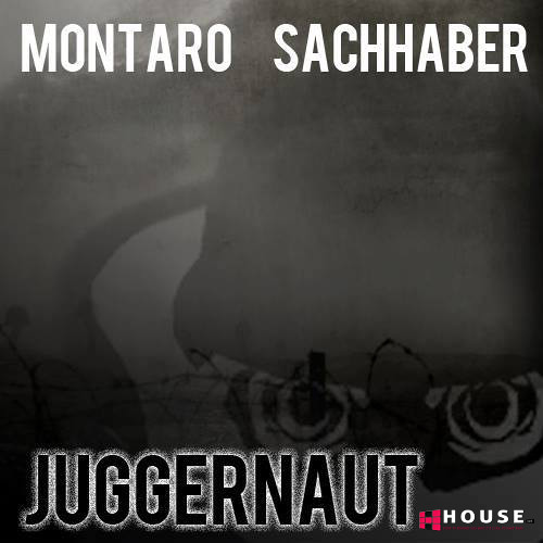 Juggernaut by SachHaber & Montaro - House.NET Exclusive