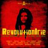 King Rula sound - RévolutionIrie - Miixed & Selected By AYOROS (KINGRULA SOUND)