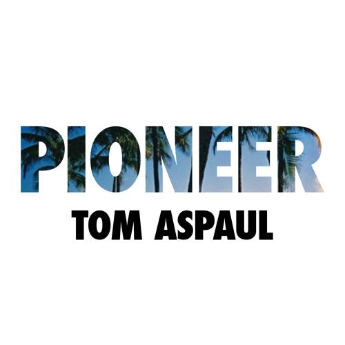 PIONEER FT. FTSE