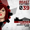 Inphasia - Breath (Animals In Cage Remix) [Beast Factory]