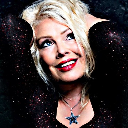 Kim Wilde - Have Yourself A Merry Little Christmas