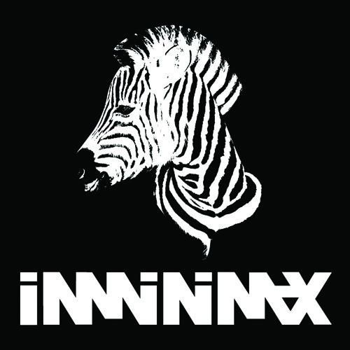 Trevian -   Need More  - Gabriel Boni remix (Soon on Inminimax)