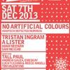 Random @ Source Bar - 7th December 2013 (Mixed By A Lister)
