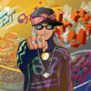 Hip Hop Instrumental - {Piano} - {Underground}