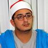 الشيخ محمود الشحات أنور - تلاوة جميلة جدا لأواخر سورة آل عمران