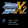 Mega Man X2, X Hunter stage 1 & 2