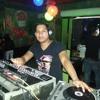 Azuquita pal' cafe (El gran combo..remix..Dj.Noise...)