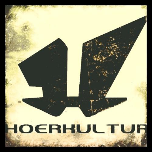 HOERKULTUR