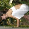 Hatha Yoga Satyadev 1