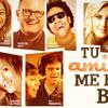 Tu Amistad Me Hace Bien- Alex Campos ( Pista instrumental)  Descargar