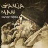 Tomsize & TroyBoi - Ganja Man