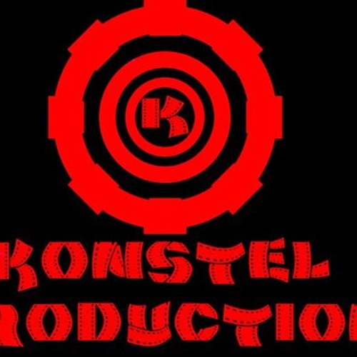 Avant Garde by Konstel