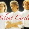 Silent Circle Touch In The Night (Martan Remix)