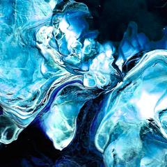 Sivu – I Hold featuring Marika Hackman (Free Download)
