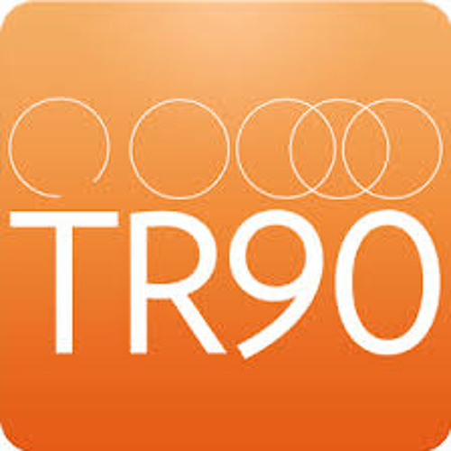 01.08.14 Wed TR90 Weight Management Coaching Call