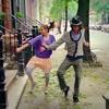 I Won't Dance ( Step Up 3 )