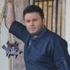 Rabih El Asmar - Ya Zalem    ربيع الاسمر - يا ظالم