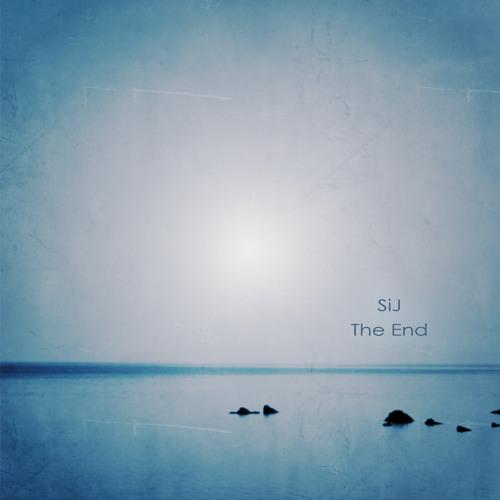 SiJ - The End (Album Preview)