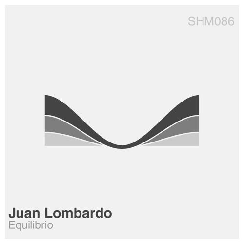Equilibrio (Original Mix)