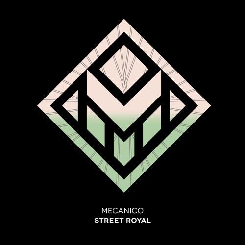 Street Royal