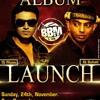 Bullet Raja - Tamanche Pe Disco (DJ Suhail&DJ Riyan Mix)