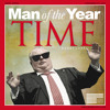Man of the Year - #PriMix