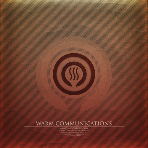 EHL Warm Communications Promo Mix Nov 2013