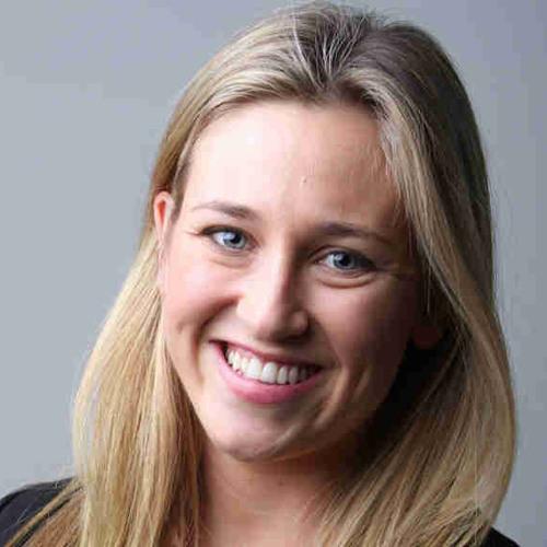 Megan McCaffrey on WFAS: Thanksgiving Roundup