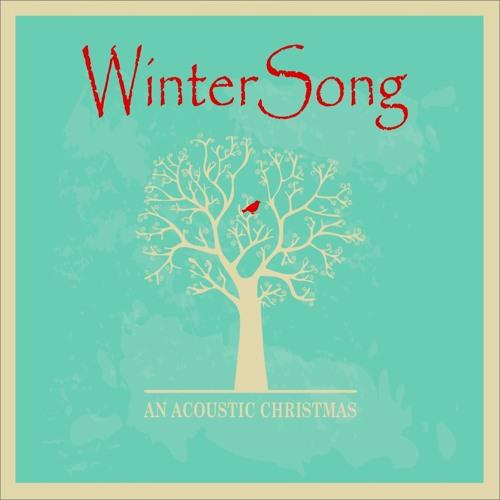 Christmas Lights-Coldplay Cover