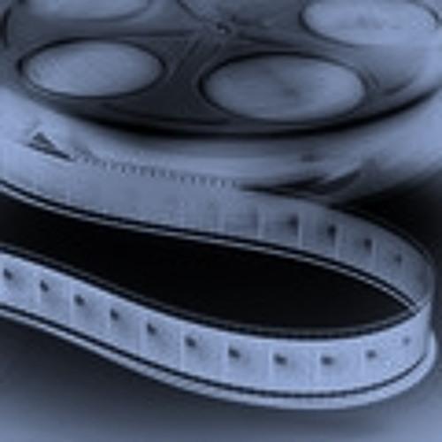 Musique 4 Film (Arès Remix)/Extract