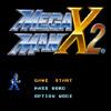 Mega Man X2, Magna Centipede