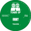 HNNY - Tears (12'' - LT041, Side A) (Snippet)