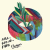FAUL & Wad Ad vs Pnau - Changes (Flechsi Bootleg)
