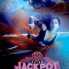 Download Kabhi Jo Baadal Barse - Arijit Singh, Maxi Priest & Rishi Rich - Jackpot 2013 - Bollywood Mp3