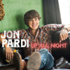 Up All Night (Jon Pardi)
