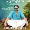 Punyalan Agarbathis Trailer BgM HQ - Voice Less