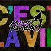 Matt Krox Ft. Chuck Berry - You Never Can Tell (C'est La Vie) (D&B Remix) Free Download