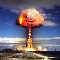 Indigs, Tibas, Shader, Johny Gumble - Explosão Artwork