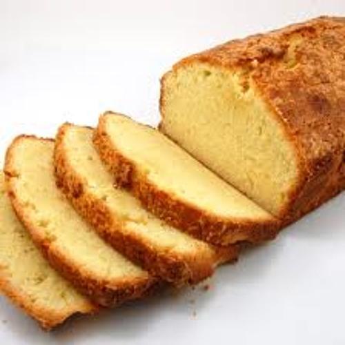 Pound Cake MDK (freestyle)